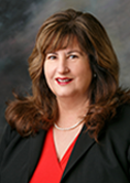 Denise Stark, Manager, Health Care Practice, Moss Adams LLP