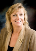 Sheri Hughes, Senior Manager, Health Care Practice, Moss Adams LLP