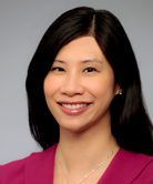 Melissa Ho, White Collar Criminal Defense Attorney, Polsinelli LLP