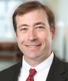 Rick Rifenbark, Health Care Attorney, Polsinelli LLP